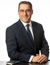 Graham Dowland