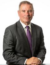 Alan Watson