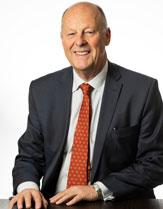 Stephen Scudamore
